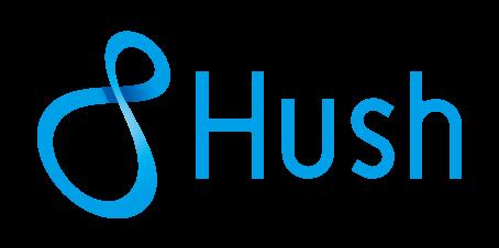 株式会社ハッシュ